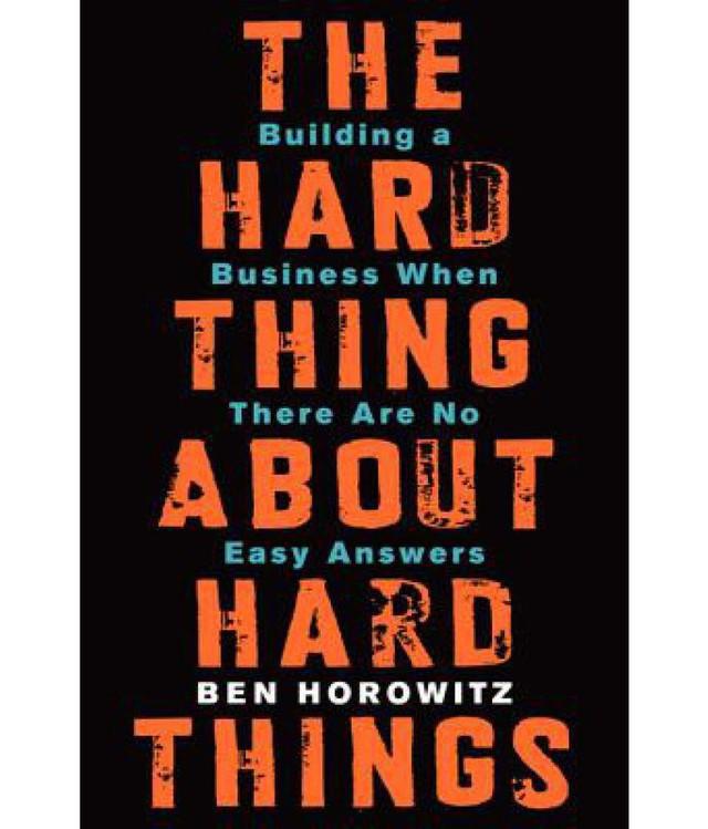 """8 cuốn sách kinh điển, là """"kim chỉ nam"""" cho những ai muốn thành công trong thế giới kinh doanh - Ảnh 4."""