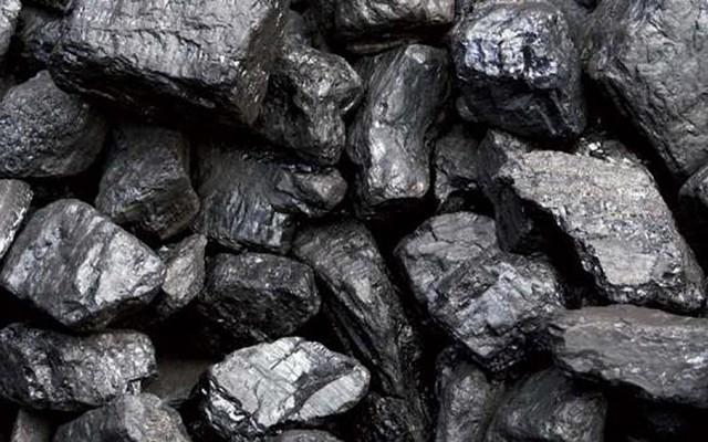 Những tài nguyên thiên nhiên hàng đầu sẽ sớm cạn kiệt - Ảnh 4.