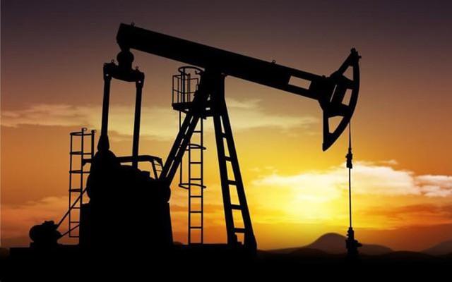 Những tài nguyên thiên nhiên hàng đầu sẽ sớm cạn kiệt - Ảnh 5.
