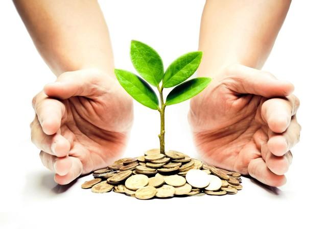 Sự giàu có không quyết định hạnh phúc, nhưng nghiên cứu chứng minh có càng nhiều tiền bạn càng có nhiều cơ hội hạnh phúc hơn - Ảnh 3.
