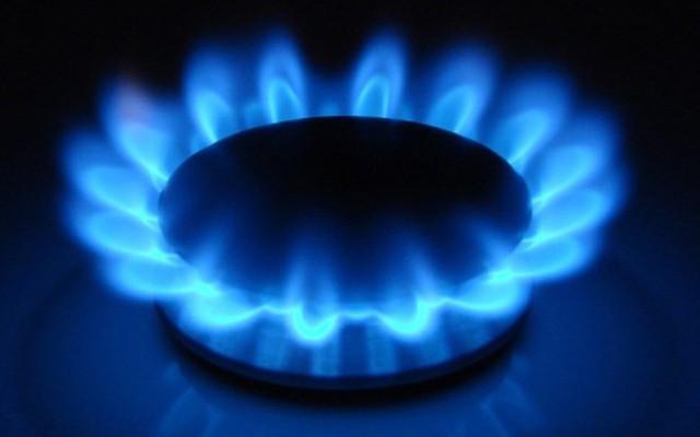Những tài nguyên thiên nhiên hàng đầu sẽ sớm cạn kiệt - Ảnh 6.