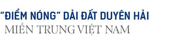 Cuộc đua Casino tại Việt Nam - Ảnh 1.