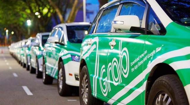 Thái độ với Grab và Uber: Singapore ủng hộ ngầm, Thái Lan lo ngại, Indonesia áp giá sàn           - Ảnh 1.