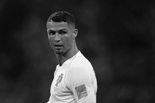 Messi có thể vượt qua Ronaldo để giành Quả bóng vàng FIFA 2018 - Ảnh 3.