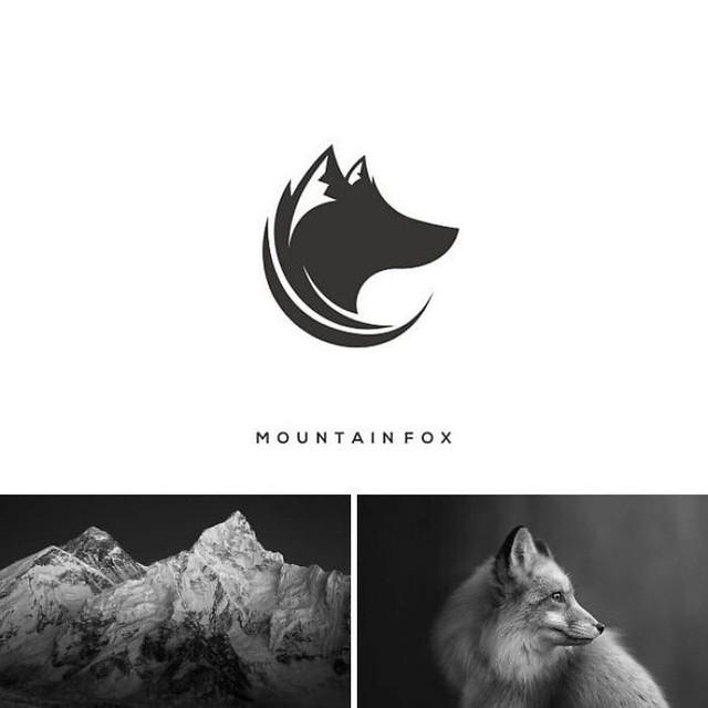 Kết hợp những thứ chẳng liên quan lại với nhau, designer Indonesia tạo ra loạt logo siêu sáng tạo - Ảnh 4.