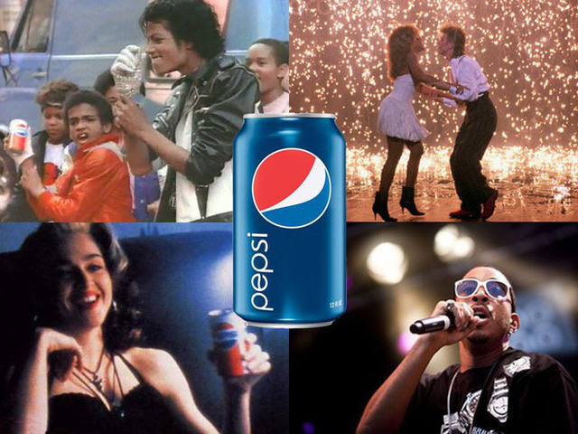 Vì sao Pepsi từ vị thế là đối thủ lớn nhất của Coca-Cola lại trở nên thất thế? - Ảnh 2.