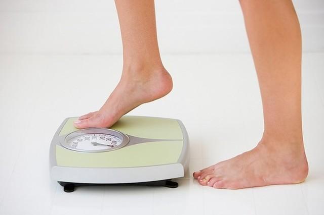 5 dấu hiệu cảnh báo bạn đang bị mất cân bằng dinh dưỡng - Ảnh 3.