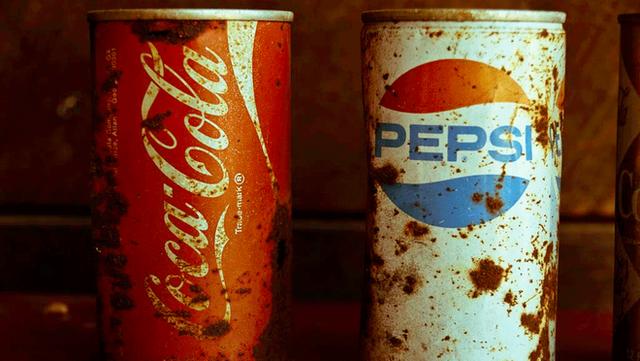 Vì sao Pepsi từ vị thế là đối thủ lớn nhất của Coca-Cola lại trở nên thất thế? - Ảnh 10.