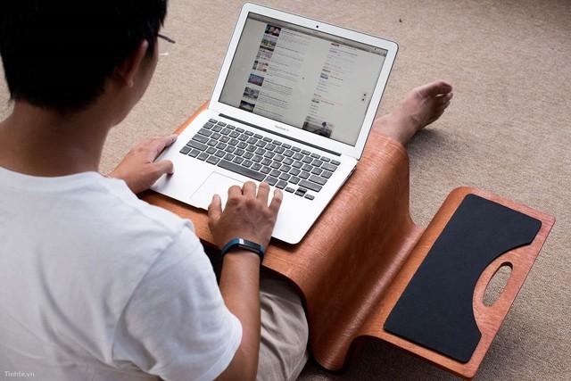 9 sai lầm phổ biến khiến nhiều người gặp rắc rối khi làm việc với máy tính, vừa bực mình vừa tốn thời gian - Ảnh 3.