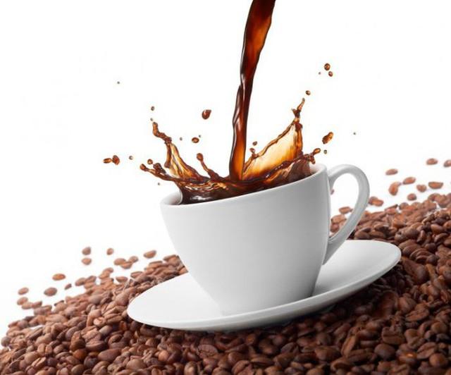 Mách bạn 6 mẹo uống cà phê rất tốt cho sức khỏe: Ai cũng gật gù khen thơm ngon và bổ dưỡng - Ảnh 2.