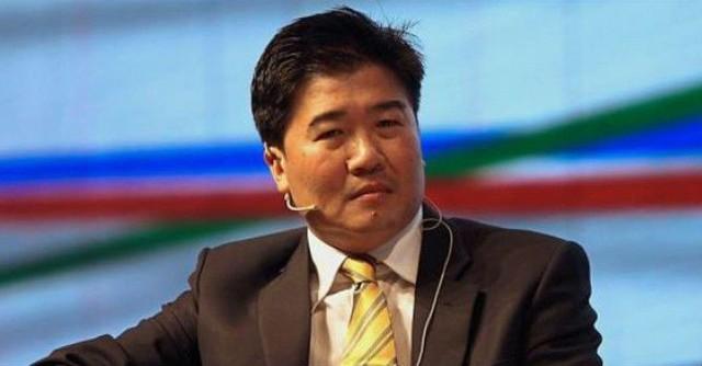 """Cuộc chiến thương mại Mỹ - Trung: VND có thoát thế """"kẹp giữa"""" USD và CNY? - Ảnh 5."""