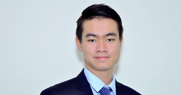 """Cuộc chiến thương mại Mỹ - Trung: VND có thoát thế """"kẹp giữa"""" USD và CNY? - Ảnh 6."""