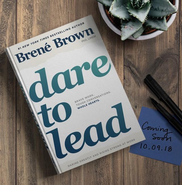 Muốn công việc thăng tiến vượt trội, đây là 8 cuốn sách bất kỳ ai đi làm cũng nên đọc - Ảnh 4.