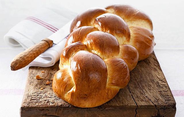 Thụy Sĩ không chỉ nổi tiếng với cảnh đẹp như tranh mà còn có nền ẩm thực làm người ta phải thèm thuồng - Ảnh 11.
