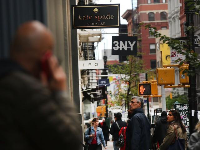 Cận cảnh căn chung cư đắt nhất khu trung tâm Manhattan, New York - Ảnh 2.