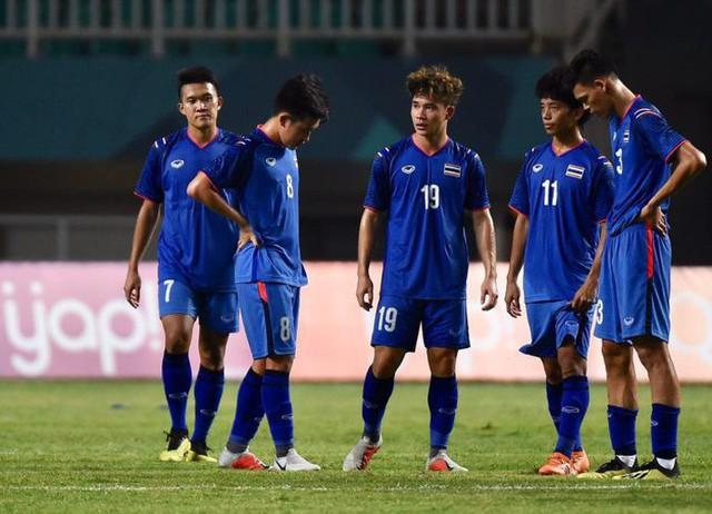 """Đội tuyển Việt Nam đứng trước nguy cơ bị Thái Lan """"bắt bài"""" ở AFF Cup - Ảnh 2."""