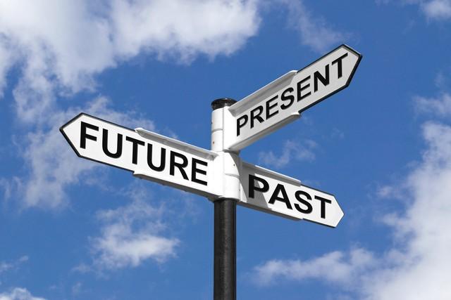 Sắp 30 tuổi vẫn độc thân, không hài lòng với hiện tại, vô định về tương lai: Đây là những câu hỏi để đời giúp bạn biết được bản thân phải làm gì để không phí hoài tuổi trẻ - Ảnh 3.