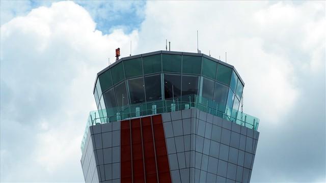 Phi trường Vân Đồn 7.500 tỉ đồng chuẩn bị khai thác các chuyến bay thương mại - Ảnh 4.