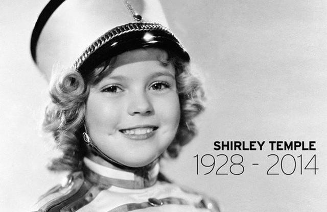 Cuộc đời Shirley Temple: Từ thần đồng diễn xuất đoạt giải Oscar khi mới 7 tuổi đến nữ chính trị gia kiệt xuất được tổng thống Mỹ nể trọng - Ảnh 32.