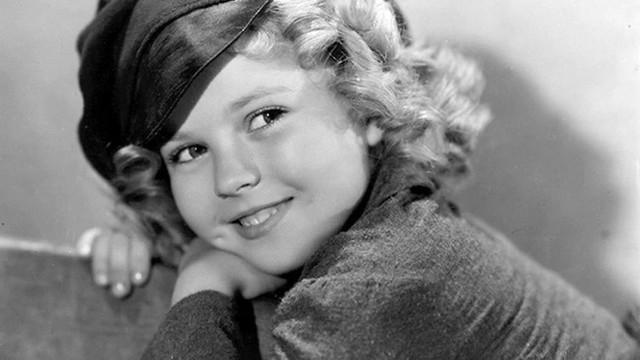 Cuộc đời Shirley Temple: Từ thần đồng diễn xuất đoạt giải Oscar khi mới 7 tuổi đến nữ chính trị gia kiệt xuất được tổng thống Mỹ nể trọng - Ảnh 6.