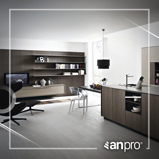 Tấm ốp nhựa AnPro và thương vụ đầu tư của An Phát Holdings trên thị trường vật liệu xây dựng - Ảnh 3.