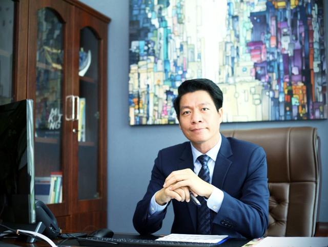 Chuyên gia địa ốc bắt mạch diễn biến thị trường bất động sản năm Kỷ Hợi 2019 - Ảnh 5.