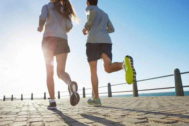 Các chuyên gia đầu ngành khuyên: Hãy làm 7 việc này để cả đời khỏe mạnh, yên tâm vui sống - Ảnh 3.