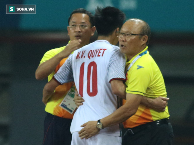 HLV Park Hang-seo lên kế hoạch cho AFF Cup, gọi 28 cầu thủ - Ảnh 1.