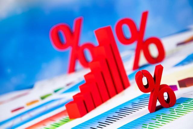 Sau Fed, nhiều ngân hàng trung ương cũng nâng lãi suất điều hành - Ảnh 1.