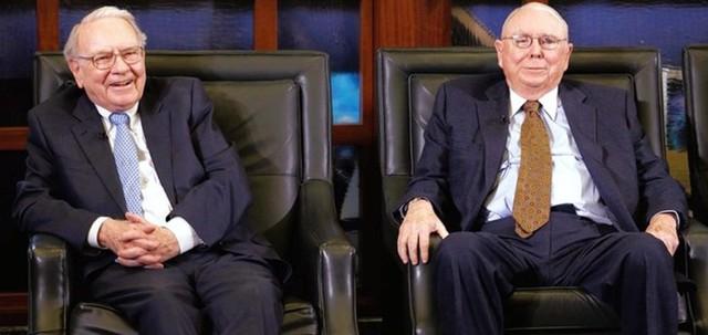 "13 câu nói bất hủ của Warren Buffett: ""Kim chỉ nam"" nhất định"