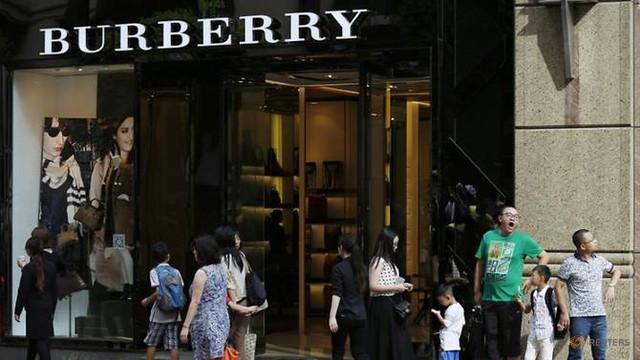 Giới trẻ Trung Quốc giàu có và chịu chi - Tia sáng mới của các hãng đồ hiệu xa xỉ  - Ảnh 1.