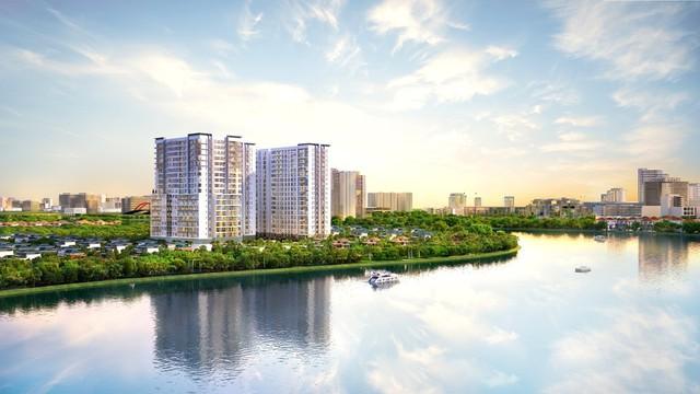 UBS: Thị trường vốn Việt Nam sẽ tăng trưởng đáng kể trong 5 năm tới - Ảnh 2.