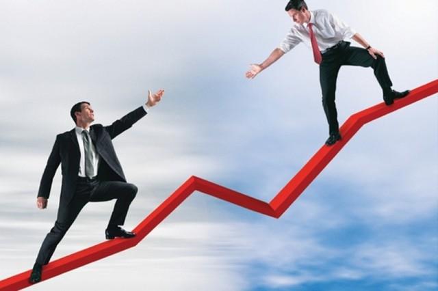 1.800 ngày làm việc tại Microsoft đã dạy chàng trai 5 bài học vô giá để xây dựng một sự nghiệp thành công: Số 2 và 3, sếp hay nhân viên đều nên ghi nhớ! - Ảnh 1.