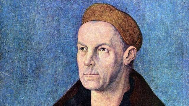 7 bài học kinh doanh giá trị từ Jakob Fugger, vị doanh nhân được mệnh danh là giàu nhất lịch sử nhân loại - Ảnh 1.