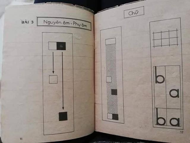 Thế hệ học sinh từng được dạy phương pháp vuông tròn cách đây hơn 20 năm lên tiếng trước cơn bão tranh cãi của dân mạng - Ảnh 13.