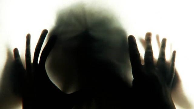 3 kiểu người chớ dại kết thâm giao kẻo có ngày gặp họa - Ảnh 3.