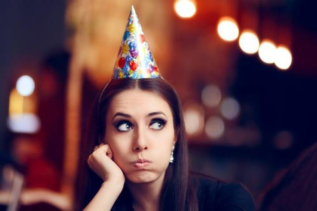 50 thói quen bạn phải từ bỏ trước tuổi 30 - Ảnh 8.