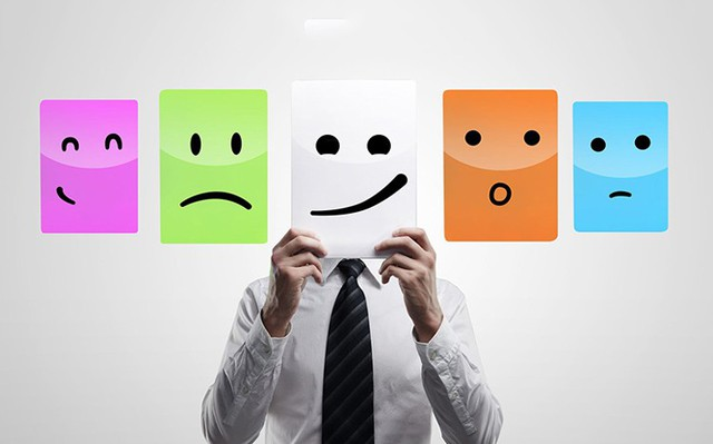 Nóng giận mất khôn: Nếu không muốn sự nghiệp tiêu tan vì hành động nhất thời, đây chính xác là những gì bạn cần phải học  - Ảnh 1.