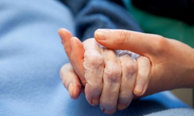 5 ngộ nhận về bệnh ung thư: Nhiều người hiểu sai nên việc phòng chữa bệnh không hiệu quả - Ảnh 5.