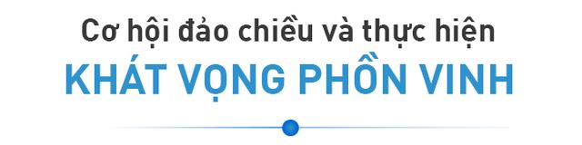 Khát vọng thay đổi với cách mạng  4.0 của Thủ tướng Nguyễn Xuân Phúc - Ảnh 6.