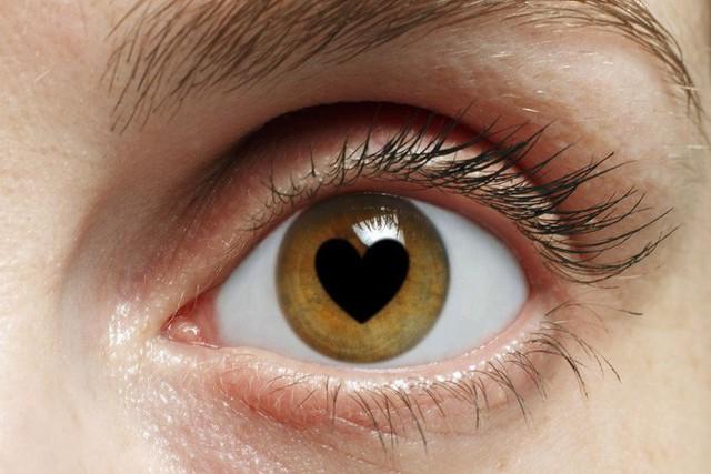 Nhà nhân chủng học này sẽ cho bạn biết: Tình yêu đích thực là gì? - Ảnh 1.