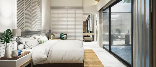 7 khách sạn cao cấp nằm cạnh bãi biển xinh đẹp mà bạn phải đặt chân trong năm 2018, 3 địa điểm ngay cạnh Việt Nam - Ảnh 1.