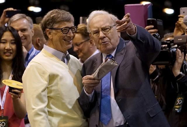 Thơ- Nếu muốn thành công thì bên cạnh bạn chắc chắn phải có một người cố vấn tuyệt vời - Ảnh 2.