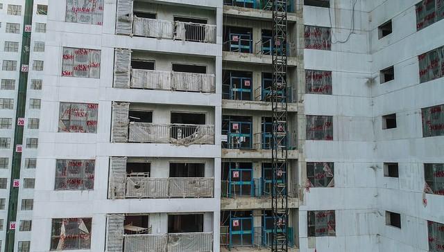 Nhà thầu xây dựng đóng cửa văn phòng, dự án The Sun Avenue tại khu Đông Sài Gòn sẽ ra sao? - Ảnh 7.