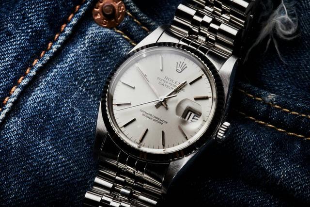 Bất chấp các thương hiệu mới, đây là lí do những thương hiệu đồng hồ cao cấp từ thế kỷ trước như Patek Philippe hay Rolex không bao giờ giảm sức hút  - Ảnh 1.