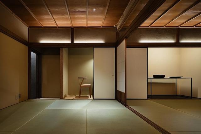 Đây là lí do Nhật Bản là đất nước xanh, sạch, đẹp nhất thế giới - Ảnh 3.