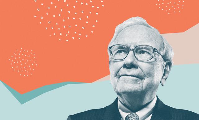 Những chuyện chưa kể về cuộc đời không thể tin nổi của Warren Buffett: Là doanh nhân từ khi 5 tuổi, 11 tuổi mua cổ phiếu mà vẫn hối tiếc vì đầu tư quá muộn - Ảnh 1.