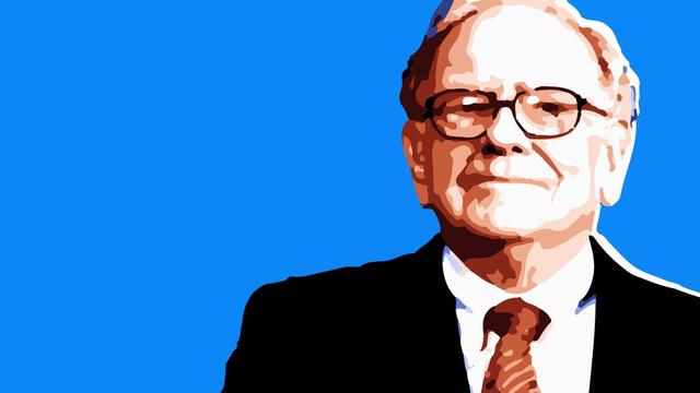 Những chuyện chưa kể về cuộc đời không thể tin nổi của Warren Buffett: Là doanh nhân từ khi 5 tuổi, 11 tuổi mua cổ phiếu mà vẫn hối tiếc vì đầu tư quá muộn - Ảnh 2.