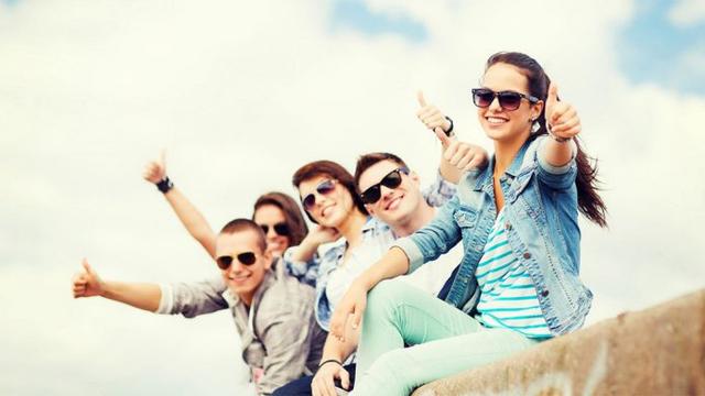 7 bài học vô cùng quan trọng nhưng mọi người thường biết quá muộn trong cuộc sống của mình - Ảnh 3.