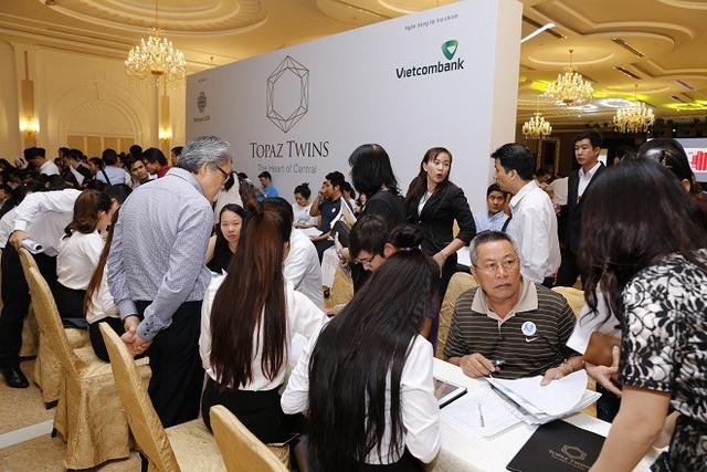 Những dự án hút nhà đầu tư tại thị trường bất động sản Biên Hoà - Ảnh 6.